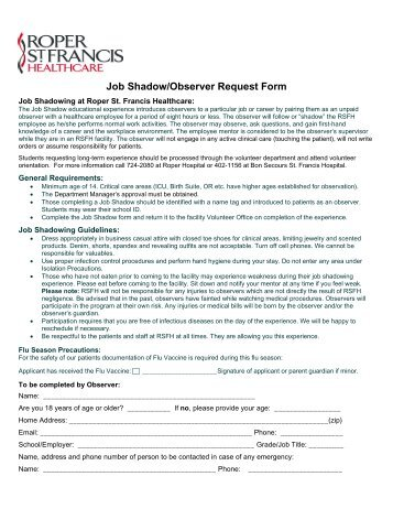 Meditech Access Request Form - St. David's HealthCare