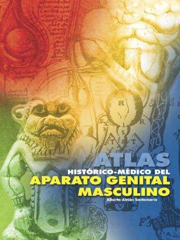 Descargar libro - Asociación Española de Urología