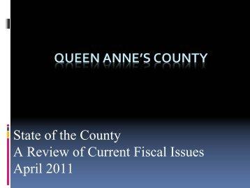 Task Force Public Meeting Presentation April 4, 2011.pdf