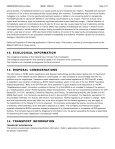 Unibond 800 - Highland Woodworking - Page 5