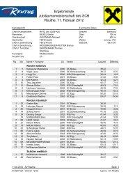 2012-02-11 Sporttag RTL.pdf