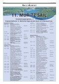 WWB 10/2012 - Waren - Seite 2