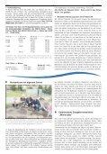 WWB 10/2012 - Waren - Seite 4