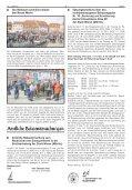 WWB 10/2012 - Waren - Seite 5