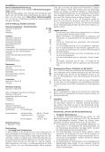 WWB 10/2012 - Waren - Seite 7