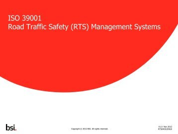 ISO-39001-Road-Traffic-Safety-Management-Systems-BSI