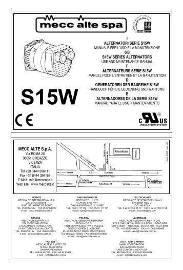 mecc alte spa?quality\=85 mecc alte spa wiring diagram wiring diagram shrutiradio mecc alte sr7 wiring diagram at eliteediting.co