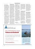 Miljöutbildningen 2004 - Novator - Page 3