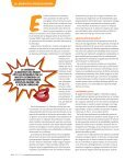 1ofLnUG - Page 3