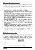 und Anzeige-Elemente - Funktronic - Seite 6