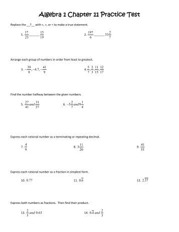 advanced algebra 1 chapter 9 practice test mrtanguayalgebra1. Black Bedroom Furniture Sets. Home Design Ideas