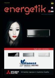 NJA oolwexovi - Revija Energetik
