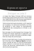 Signes et Sport - Page 2