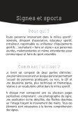 Signes et Sport - Page 3