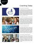 Motivat Coaching Magazine Num.6 - Año 2014 - Page 2