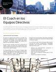 Motivat Coaching Magazine Num.6 - Año 2014 - Page 4