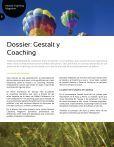 Motivat Coaching Magazine Num.6 - Año 2014 - Page 6