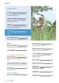 Der Förder-Dschungel - Unternehmer.de - Seite 2