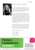 Der Förder-Dschungel - Unternehmer.de - Seite 3