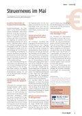 Der Förder-Dschungel - Unternehmer.de - Seite 5