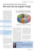Der Förder-Dschungel - Unternehmer.de - Seite 7