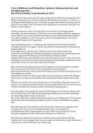 Bericht von Lukas Kübrich.pdf - GCE Bayreuth