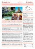 Španělština Španělsko, Latinská Amerika - Intact - Page 2