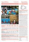 Španělština Španělsko, Latinská Amerika - Intact - Page 3