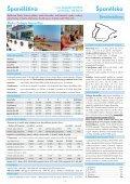 Španělština Španělsko, Latinská Amerika - Intact - Page 5