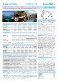Španělština Španělsko, Latinská Amerika - Intact - Page 6