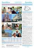 Španělština Španělsko, Latinská Amerika - Intact - Page 7