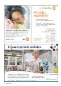 2/2013 - ProAgria Oulu - Page 2