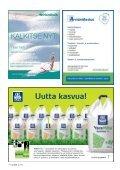 2/2013 - ProAgria Oulu - Page 4