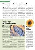2/2013 - ProAgria Oulu - Page 6