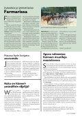 2/2013 - ProAgria Oulu - Page 7