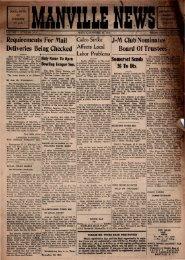 Manville News 10-10-1941 OCR