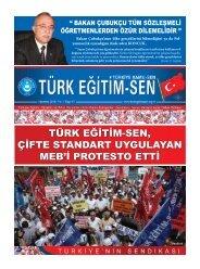 Türk Eğitim-Sen