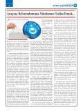 Türk Eğitim-Sen - Page 2