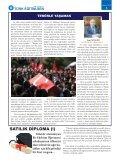 Türk Eğitim-Sen - Page 3