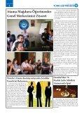 Türk Eğitim-Sen - Page 4