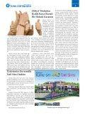 Türk Eğitim-Sen - Page 5