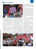 Türk Eğitim-Sen - Page 7