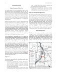 Preliminary Regional Sequence Stratigraphic Framework and ... - Page 7