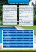 free flow and sewage pumps - Home & Garden Cyprus - Page 5
