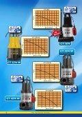 free flow and sewage pumps - Home & Garden Cyprus - Page 6