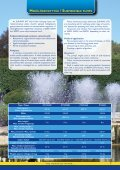 free flow and sewage pumps - Home & Garden Cyprus - Page 7