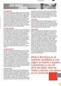 especial-vuelta-ciclista-a-espac3b1a2 - Page 7