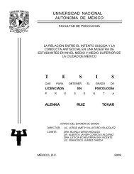 Ruiz A. - Unidad de Encuestas y Análisis de Datos