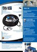 300696D , °C-MAX™ Graco airless varmesystem til slanger - Page 3