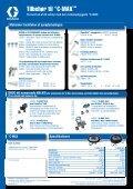 300696D , °C-MAX™ Graco airless varmesystem til slanger - Page 4